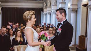 ślub Od Pierwszego Wejrzenia Sezon 2 Odcinek 5 Program Online