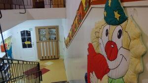 Spadkobiercy odzyskują teren, przedszkole zagrożone