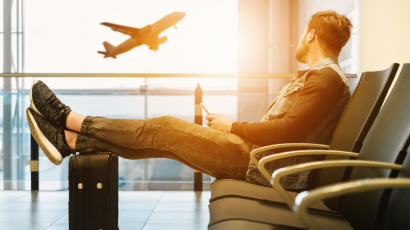 Jak podróżować za mniej